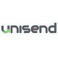 Unisend- Latin American market of bitcoins