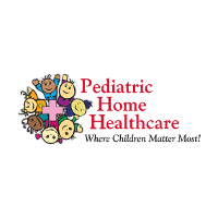 Pediatric Home Healthcare