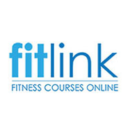 Fitlink Group
