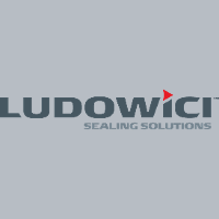 Ludowici Sealing Solutions