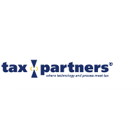 Tax Partners (Sales Tax Services)