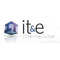 IT&E International Group