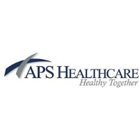 APS Healthcare