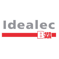 Idealec Bus Bar