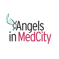 Angels in Med City?uq=w9if130k