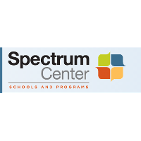 Spectrum Center Schools and Programs