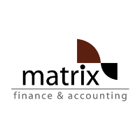 Matrix Accounting and Business Services