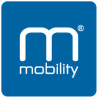 M-Mobility