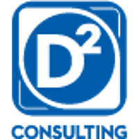 D2 Pharma Consulting