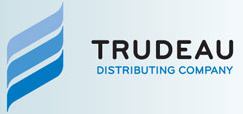 Trudeau Distributing