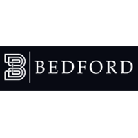 Bedford Group