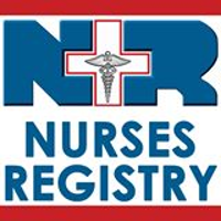 Nurses' Registry & Home Health
