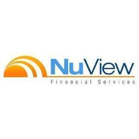 NuView Financial Services