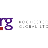 Rochester Global