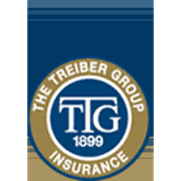 The Treiber Group