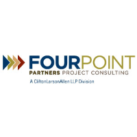 Four Point Partners