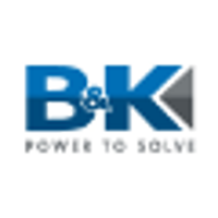 B & K Electric Wholesale