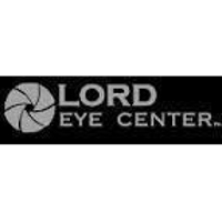 Lord Eye Center