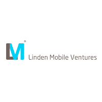 Linden Mobile Ventures