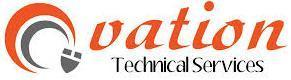 Ovation Technical Services