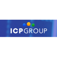 ICP Group (Poland)