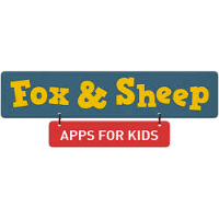 Fox & Sheep
