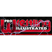 Pro Wrestling Illustrated?uq=XnI5dm0O