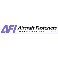 Aircraft Fasteners International