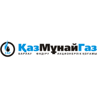 Kazmunaigas Exploration & Production
