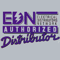 Electrical Distributors Network?uq=w9if130k