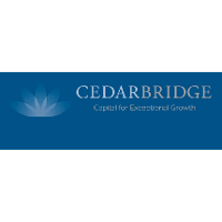 Cedarbridge Partners