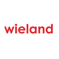 Wieland Rolled Products