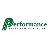 Performance Sales and Marketing
