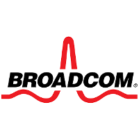 Broadcom (Acquired 2016)