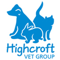 Highcroft Pet Care?uq=w9if130k