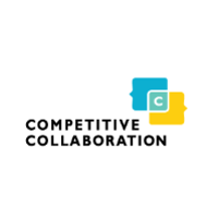 Competitive Collaboration