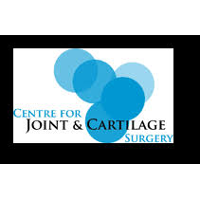 Centre For Joint & Cartilage Surgery