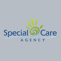 Special Care Agency