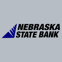 Nebraska State Bank?uq=w9if130k