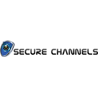 Secure Channels?uq=AFYHfsyn