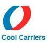Cool Carriers