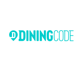 Dining Code