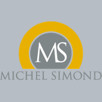 Michel Simond Developpement