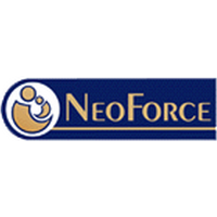 Neoforce Group