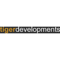 Tiger Developments