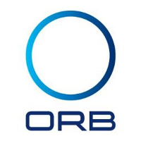 Orb Employee Benefits?uq=BoBgMMEs