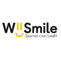 Wiismile (Business/Productivity Software)