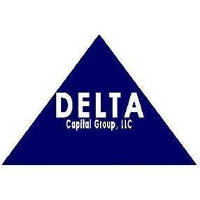Delta Capital Group