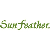 Sunfeather Natural Soap Company