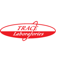 Trace Laboratories